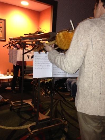 JazzSession_Durham_NC (1)