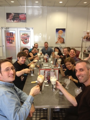 JohnnyRockets_Greenville_SC_1