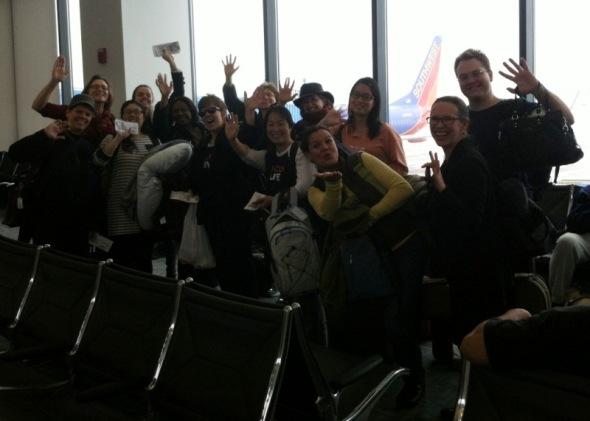 AirportGoodbye_MI_2