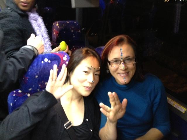 Bus_MI