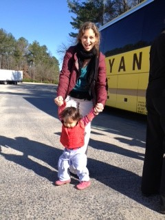 Bus_TN